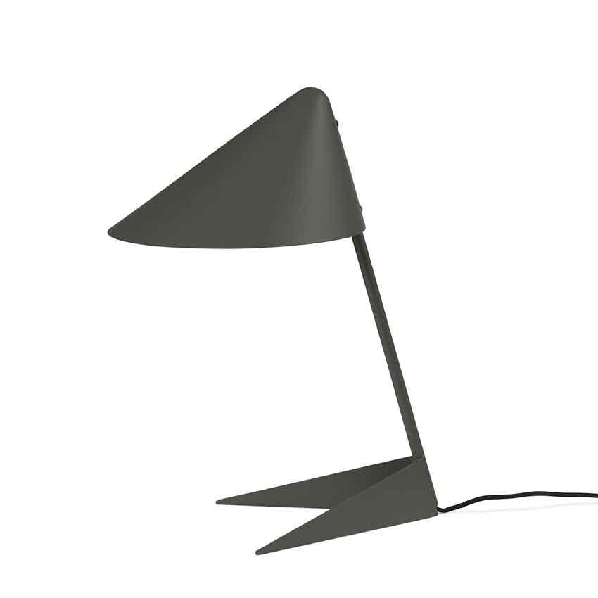 Warm-Nordic-Ambience-Tafellamp-3