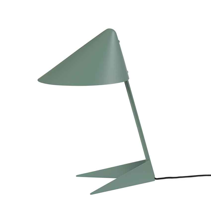 Warm-Nordic-Ambience-Tafellamp-4