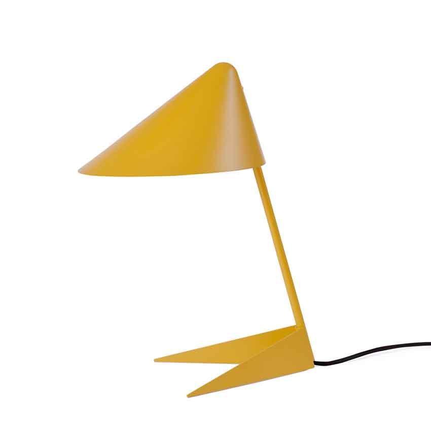 Warm-Nordic-Ambience-Tafellamp-5
