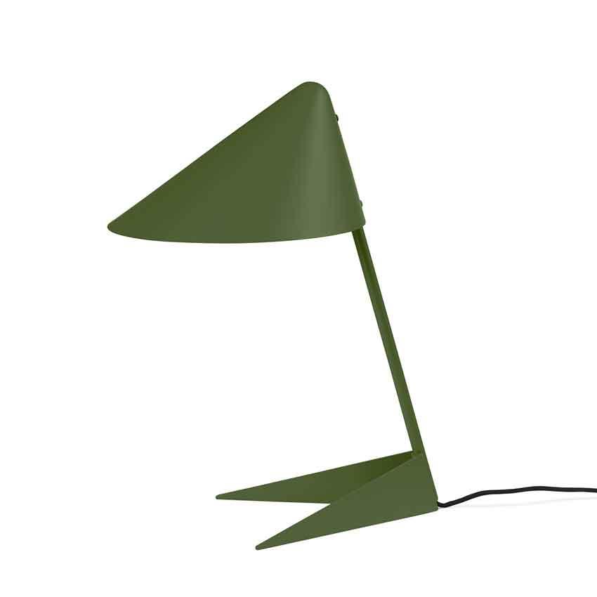 Warm-Nordic-Ambience-Tafellamp-6