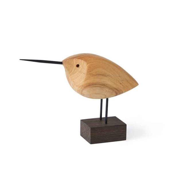Warm-Nordic-Beak-Bird-1
