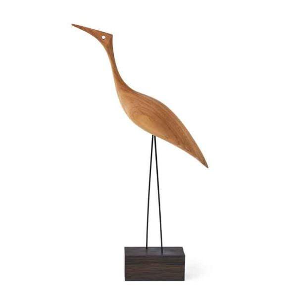 Warm-Nordic-Beak-Bird-4