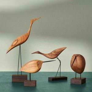 Warm-Nordic-Beak-Bird-5