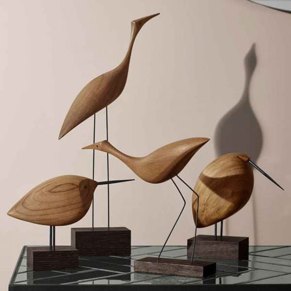 Warm-Nordic-Beak-Bird-6