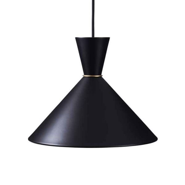 Warm-Nordic-Bloom-Hanglamp-1