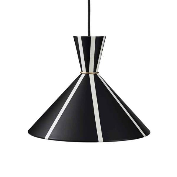 Warm-Nordic-Bloom-Hanglamp-2