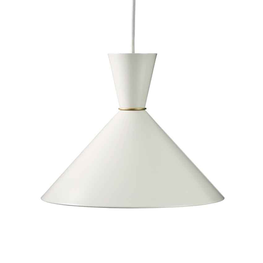 Warm-Nordic-Bloom-Hanglamp-3