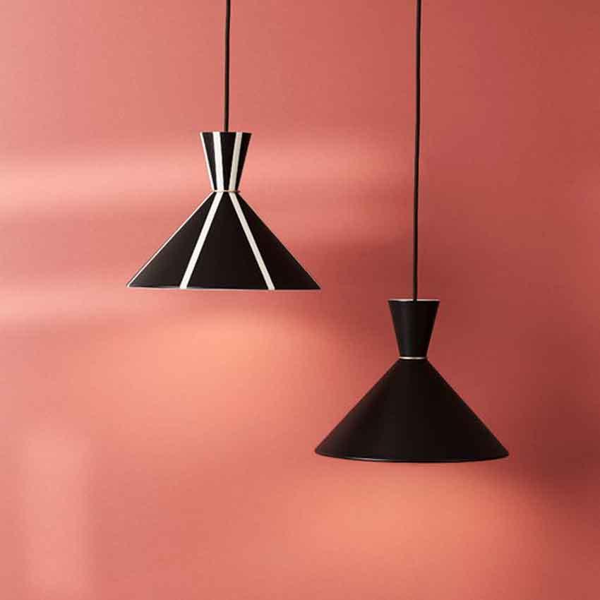 Warm-Nordic-Bloom-Hanglamp-4