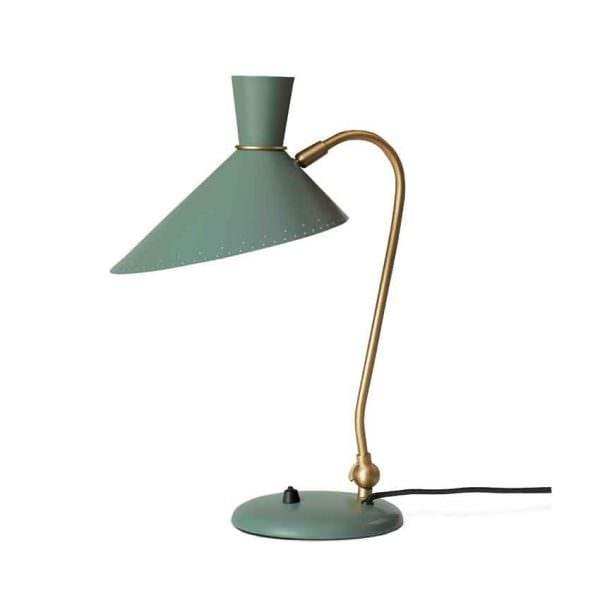 Warm-Nordic-Bloom-Tafellamp-2