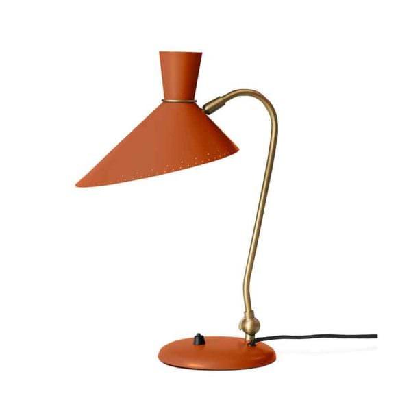 Warm-Nordic-Bloom-Tafellamp-4
