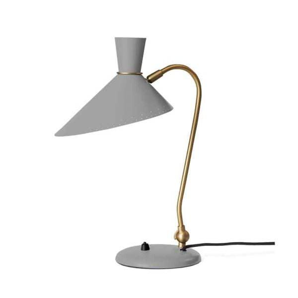 Warm-Nordic-Bloom-Tafellamp-5