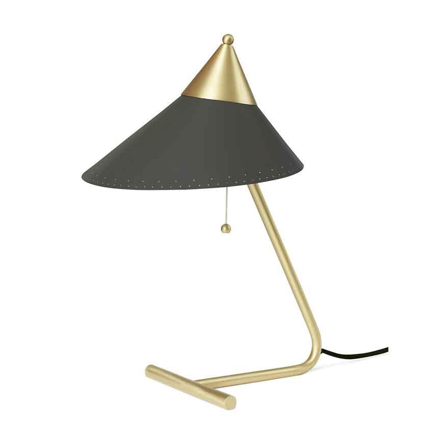 Warm-Nordic-Brass-Top-Tafellamp-1