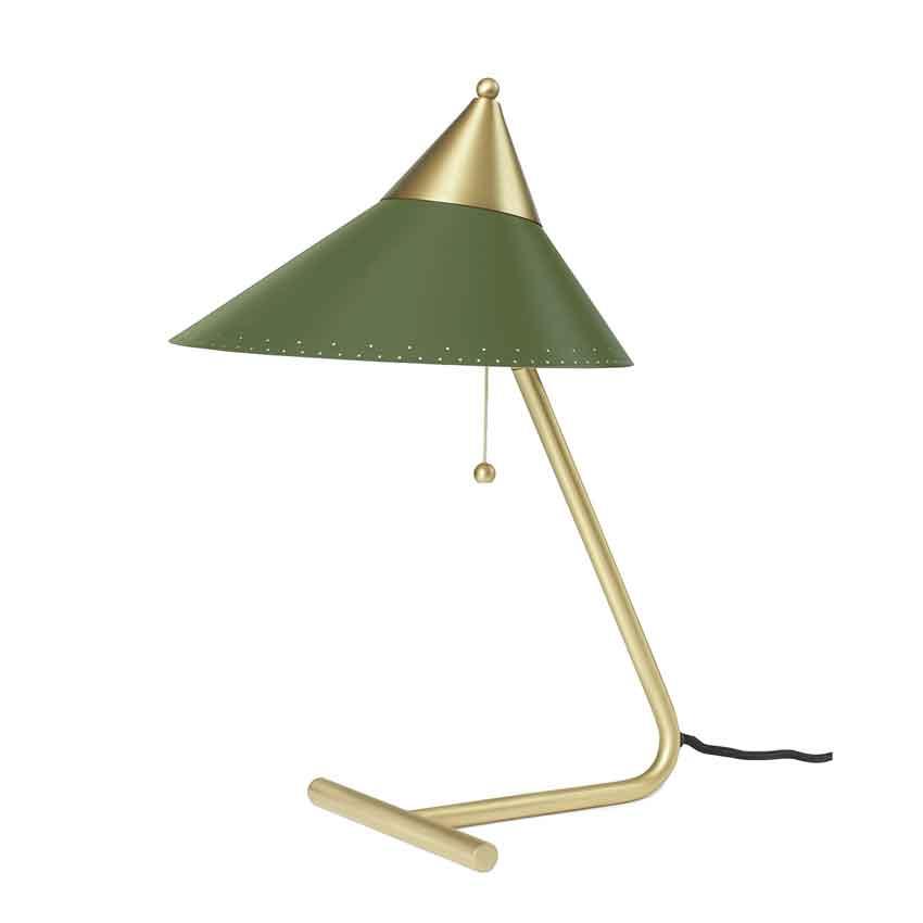 Warm-Nordic-Brass-Top-Tafellamp-2