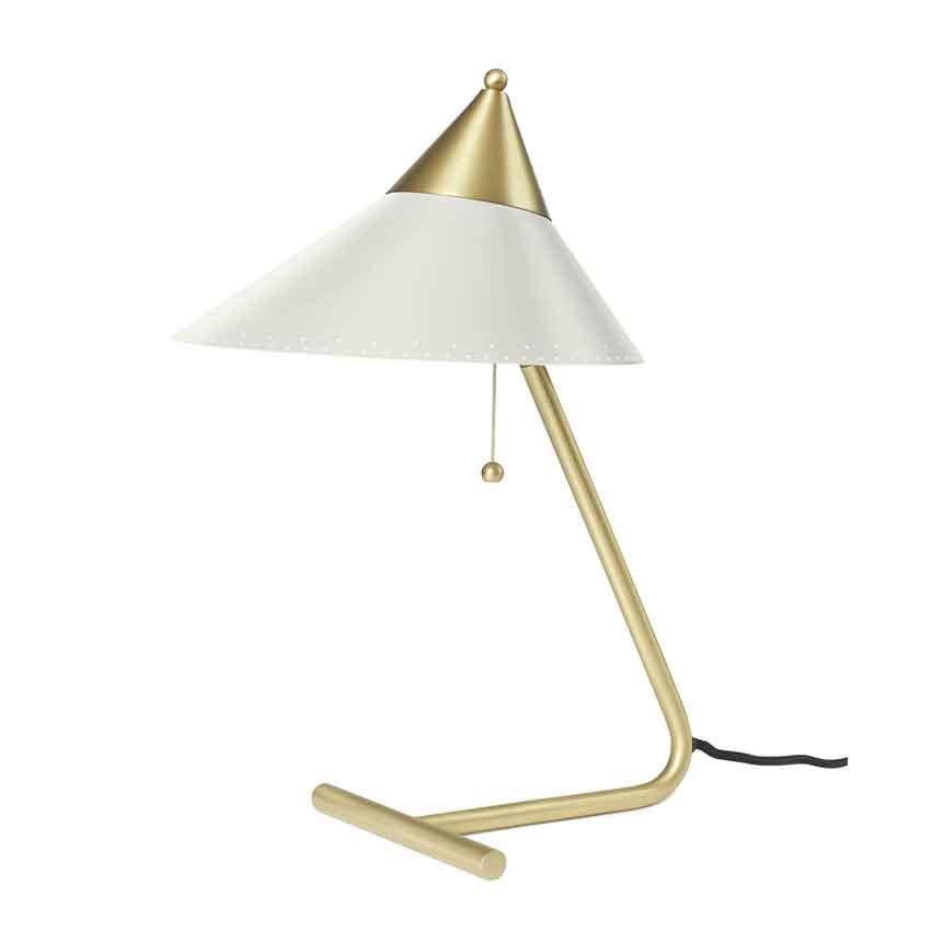 Warm-Nordic-Brass-Top-Tafellamp-5