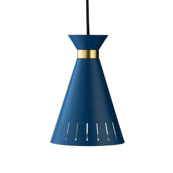 Warm-Nordic-Cone-Hanglamp-1