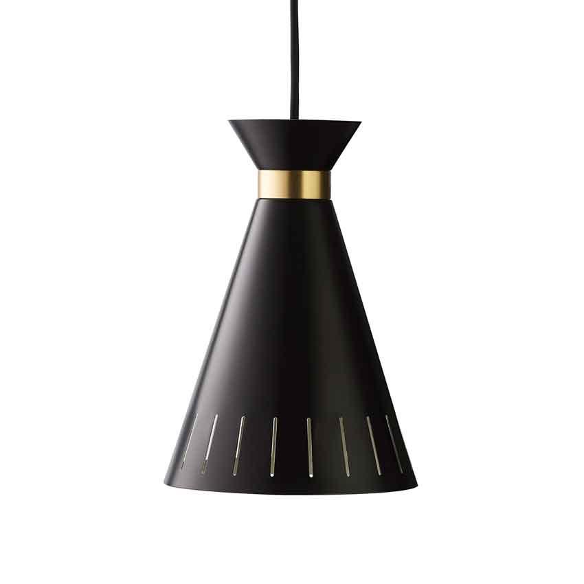 Warm-Nordic-Cone-Hanglamp-2