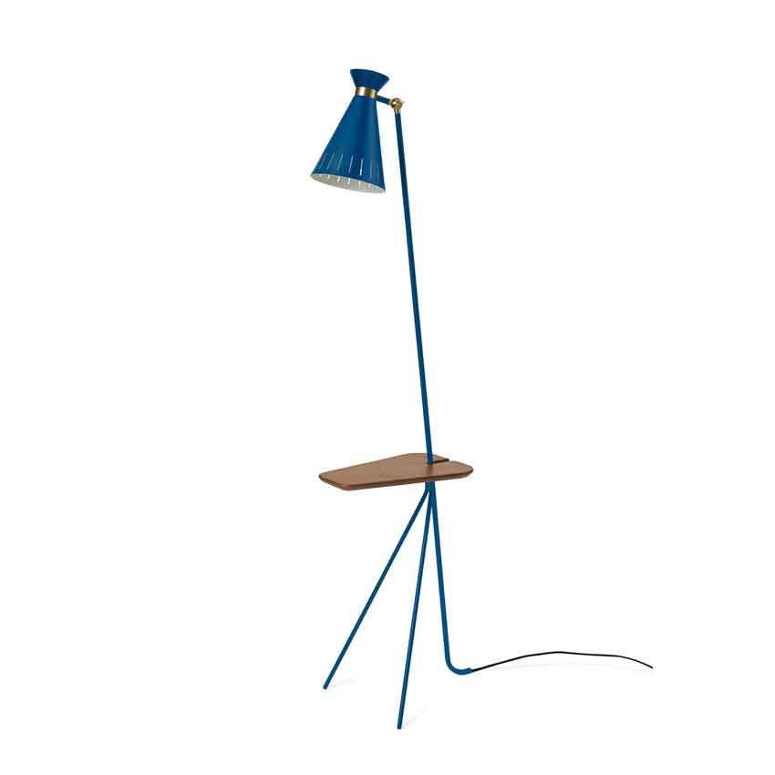 Warm-Nordic-Cone-Vloerlamp-1