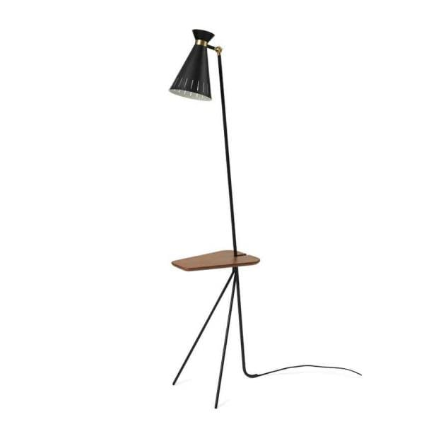 Warm-Nordic-Cone-Vloerlamp-2