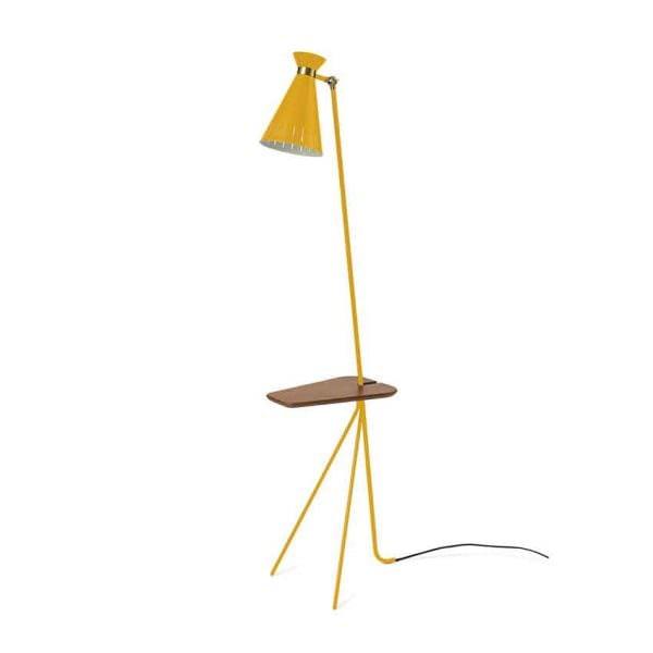 Warm-Nordic-Cone-Vloerlamp-3