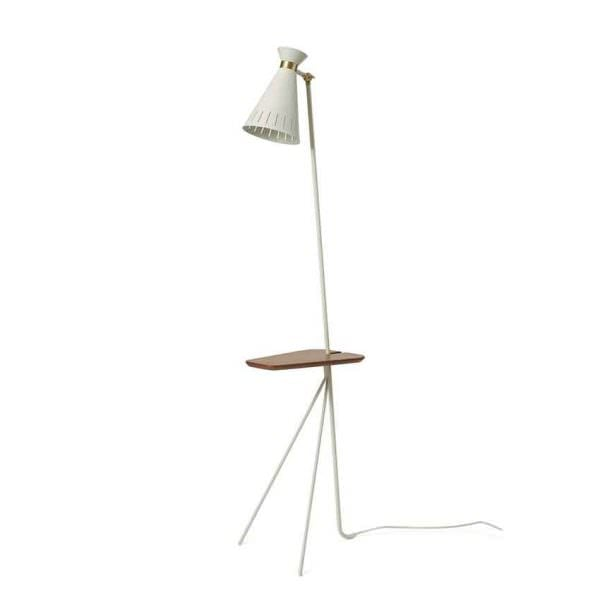 Warm-Nordic-Cone-Vloerlamp-5