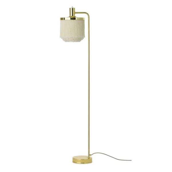 Warm-Nordic-Fringe-Vloerlamp-1