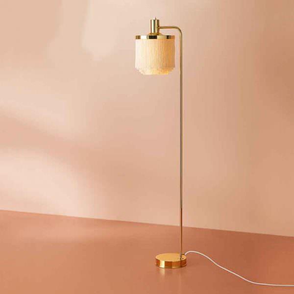 Warm-Nordic-Fringe-Vloerlamp-2