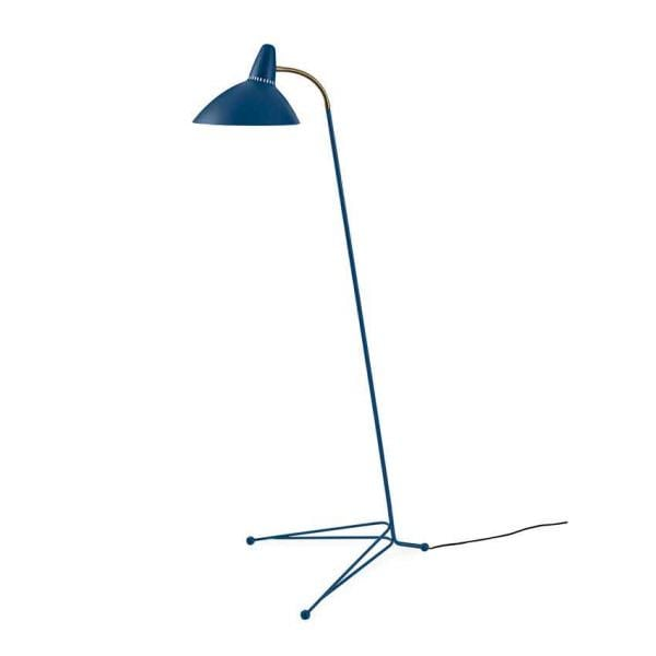 Warm-Nordic-Lightsome-Vloerlamp-1