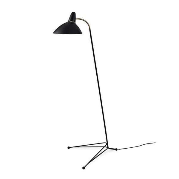 Warm-Nordic-Lightsome-Vloerlamp-2