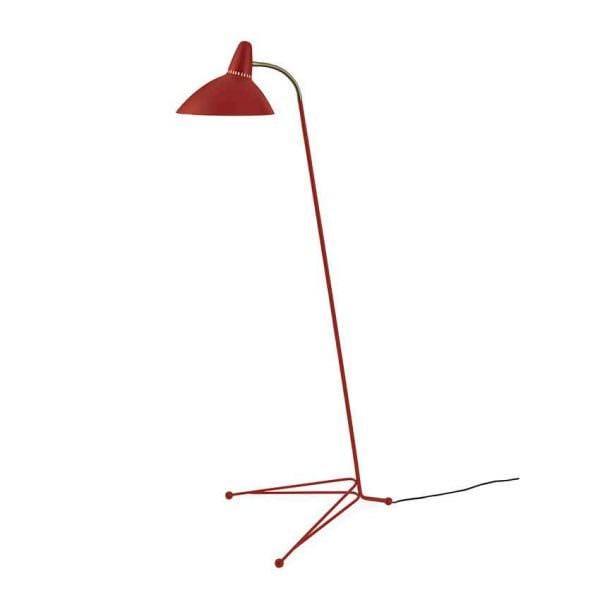 Warm-Nordic-Lightsome-Vloerlamp-4
