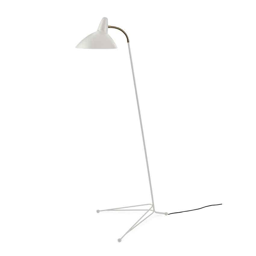 Warm-Nordic-Lightsome-Vloerlamp-5