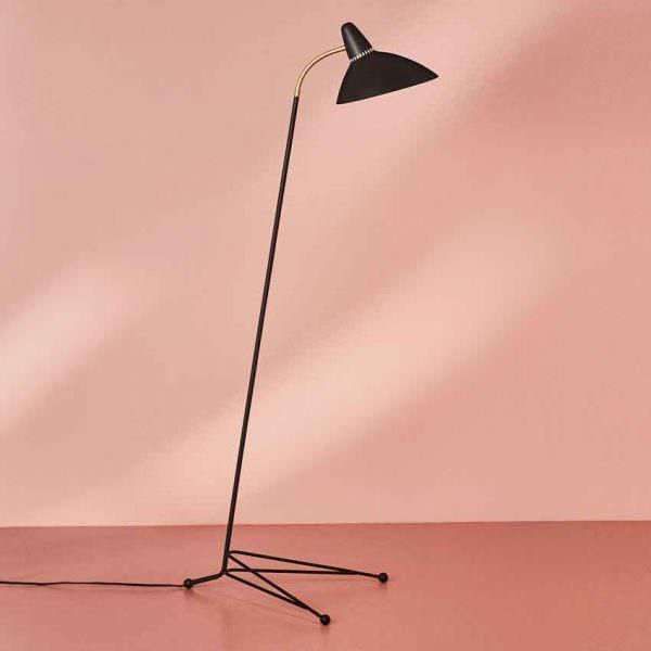 Warm-Nordic-Lightsome-Vloerlamp-6