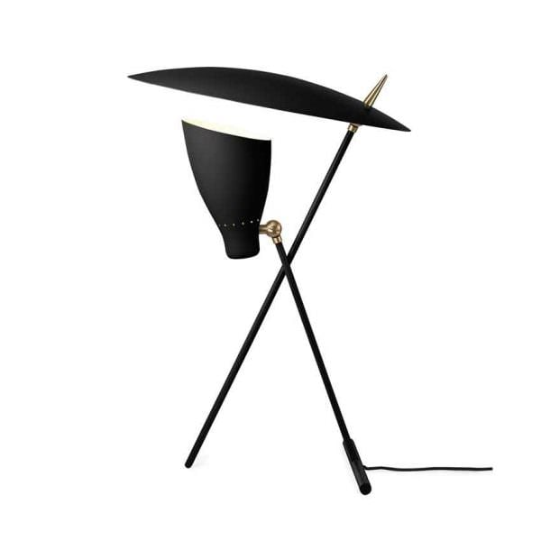 Warm-Nordic-Silhouette-Tafellamp-1