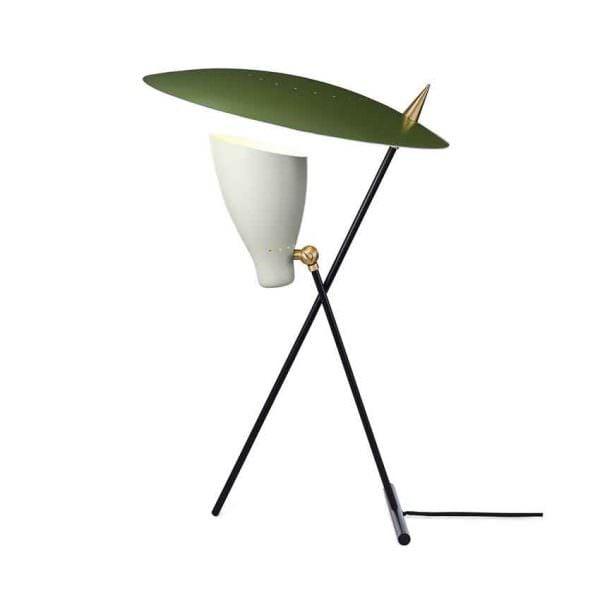 Warm-Nordic-Silhouette-Tafellamp-2