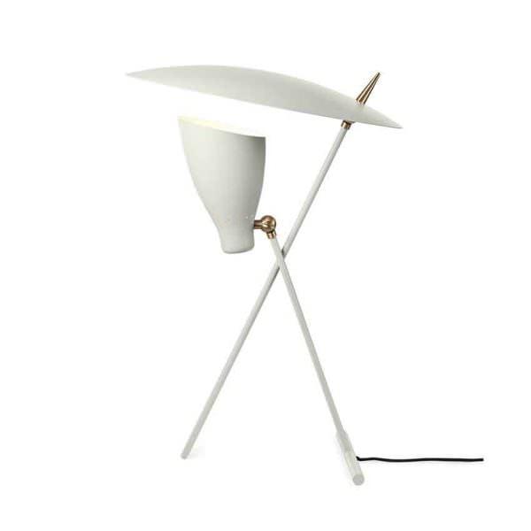 Warm-Nordic-Silhouette-Tafellamp-4