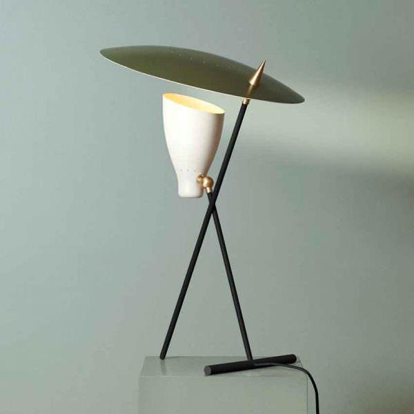 Warm-Nordic-Silhouette-Tafellamp-5