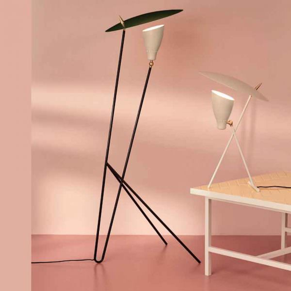 Warm-Nordic-Silhouette-Tafellamp-6