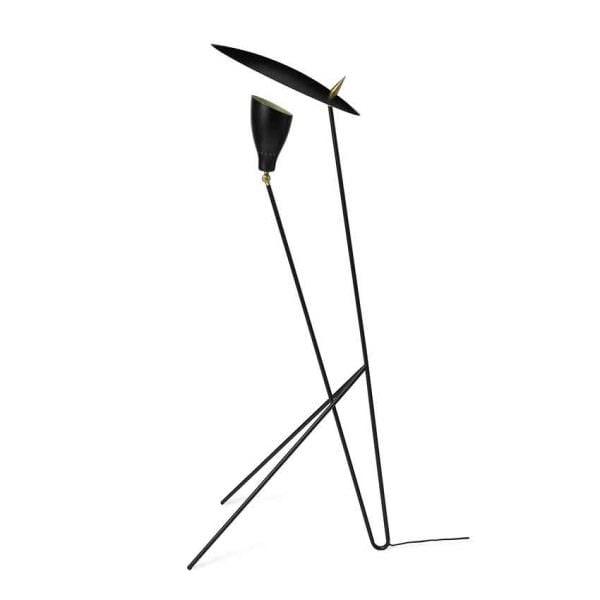 Warm-Nordic-Silhouette-Vloerlamp-1