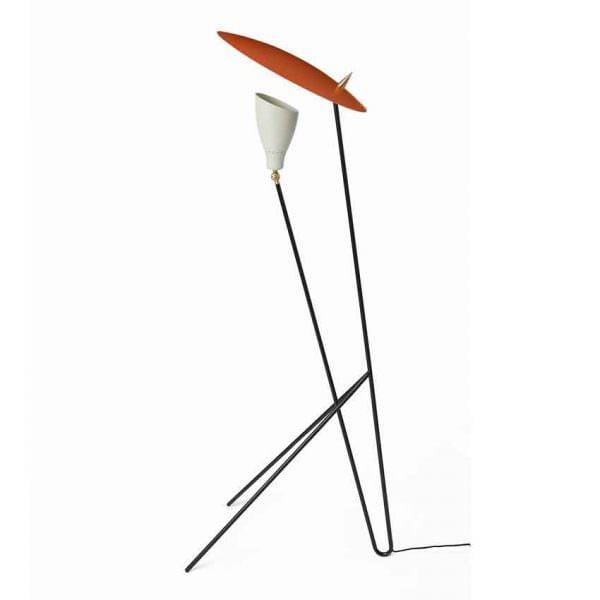 Warm-Nordic-Silhouette-Vloerlamp-3