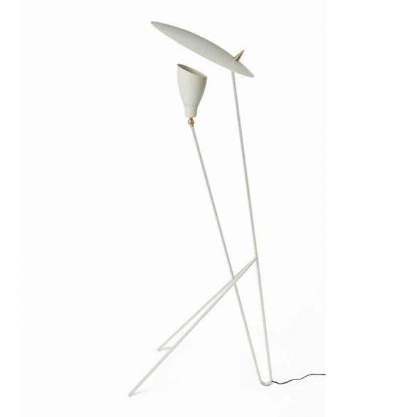 Warm-Nordic-Silhouette-Vloerlamp-4