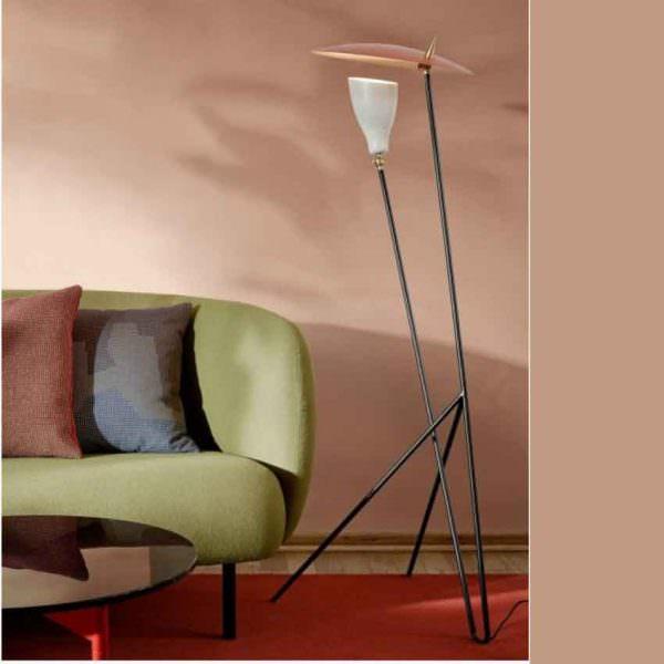 Warm-Nordic-Silhouette-Vloerlamp-6