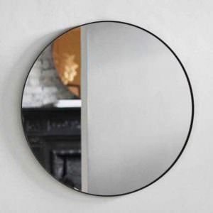AYTM-Circum-Spiegel-2