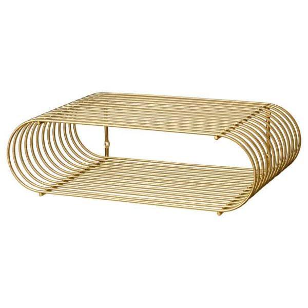 AYTM---Curva-Wandplank-2