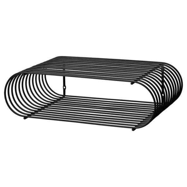 AYTM---Curva-Wandplank-3