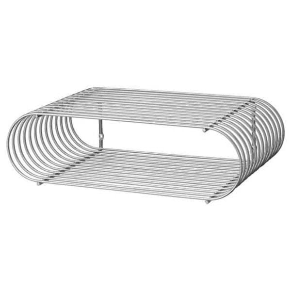 AYTM---Curva-Wandplank