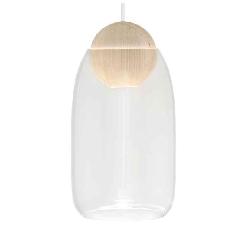 Mater-Liuku-Hanglamp-1