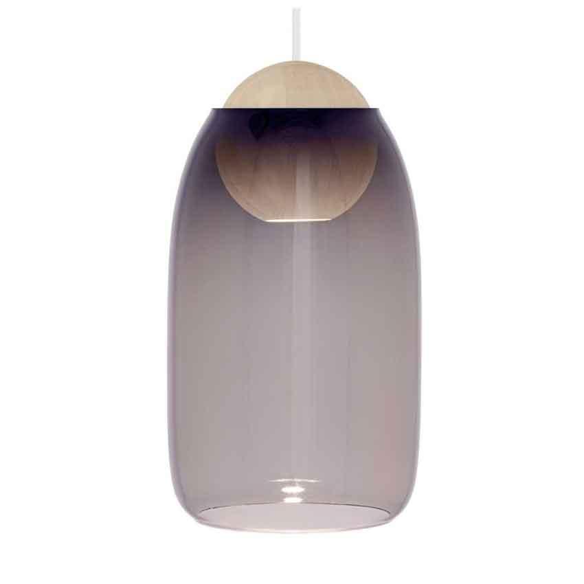 Mater-Liuku-Hanglamp-3