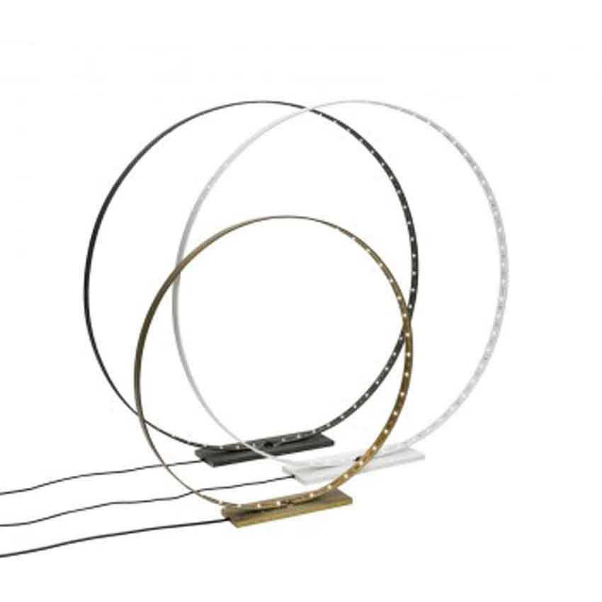 Silhouet-Circle-Tafellamp-1