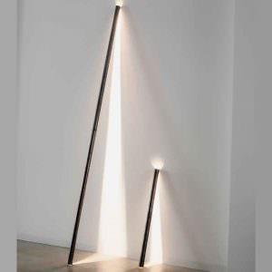 Silhouet-Tube-Vloerlamp-1