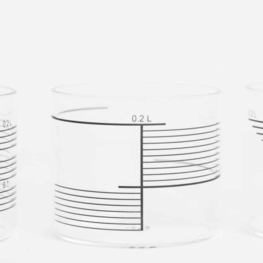 TRE-Design---0.2L-Glazen-6