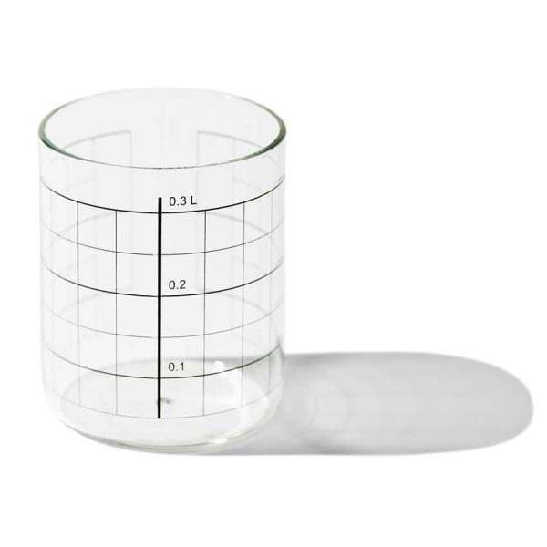 TRE-Design-0.3L-Glazen-1